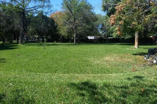 Foto de terreno habitacional en venta en paricutín 101, montebello, juárez, chihuahua, 10086444 No. 03