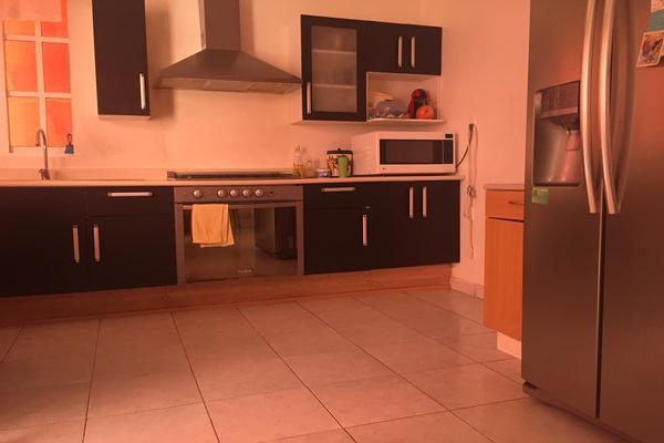 Foto de casa en venta en paricutin 129, ampliación mártires de río blanco, naucalpan de juárez, méxico, 5929803 No. 04