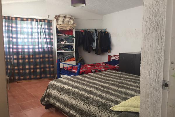 Foto de casa en venta en paricutin 129, ampliación mártires de río blanco, naucalpan de juárez, méxico, 5929803 No. 06