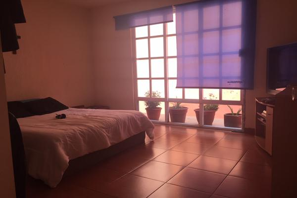 Foto de casa en venta en paricutin 129, ampliación mártires de río blanco, naucalpan de juárez, méxico, 5929803 No. 07