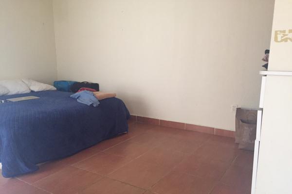 Foto de casa en venta en paricutin 129, ampliación mártires de río blanco, naucalpan de juárez, méxico, 5929803 No. 08