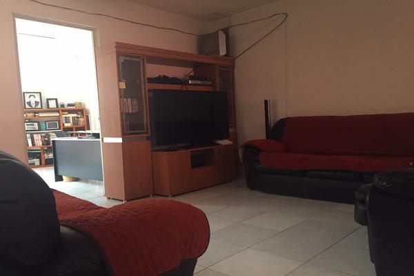 Foto de casa en venta en paricutin 129, ampliación mártires de río blanco, naucalpan de juárez, méxico, 5929803 No. 10