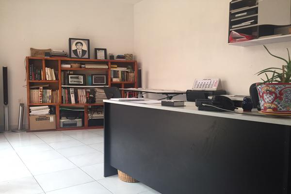 Foto de casa en venta en paricutin 129, ampliación mártires de río blanco, naucalpan de juárez, méxico, 5929803 No. 11