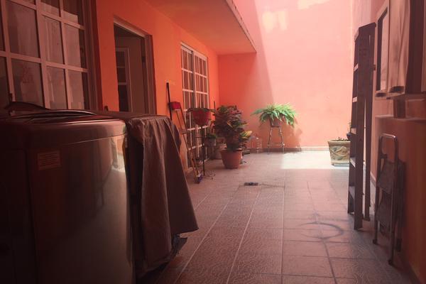 Foto de casa en venta en paricutin 129, ampliación mártires de río blanco, naucalpan de juárez, méxico, 5929803 No. 15