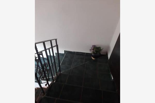 Foto de casa en venta en paricutin 2, los volcanes, cuernavaca, morelos, 0 No. 02