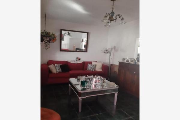 Foto de casa en venta en paricutin 2, los volcanes, cuernavaca, morelos, 0 No. 08