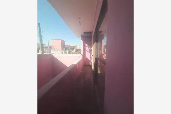Foto de casa en venta en paricutin 2, los volcanes, cuernavaca, morelos, 0 No. 11