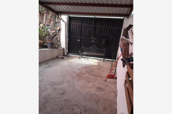 Foto de casa en venta en paricutin 2, los volcanes, cuernavaca, morelos, 0 No. 12