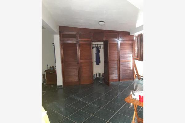 Foto de casa en venta en paricutin 2, los volcanes, cuernavaca, morelos, 0 No. 14