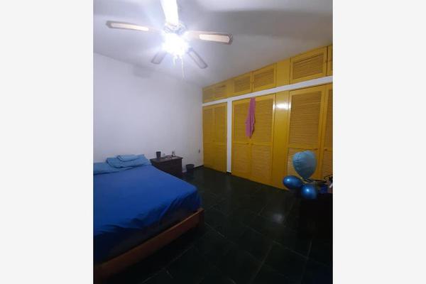 Foto de casa en venta en paricutin 2, los volcanes, cuernavaca, morelos, 0 No. 15