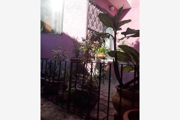 Foto de casa en venta en paricutin 2, los volcanes, cuernavaca, morelos, 0 No. 17
