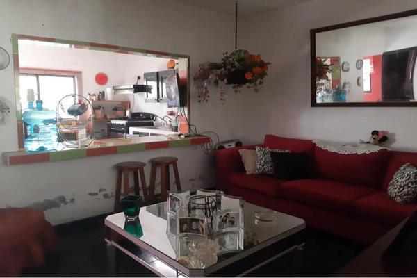 Foto de casa en venta en paricutin 2, los volcanes, cuernavaca, morelos, 0 No. 18