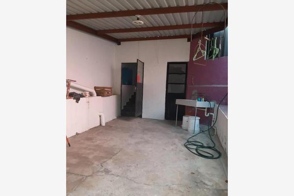 Foto de casa en venta en paricutin 2, los volcanes, cuernavaca, morelos, 0 No. 19