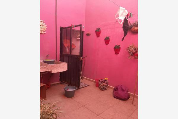 Foto de casa en venta en paricutin 2, los volcanes, cuernavaca, morelos, 0 No. 20
