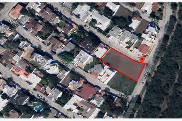 Foto de terreno habitacional en venta en paris 0, rio rico, matamoros, tamaulipas, 9411629 No. 02