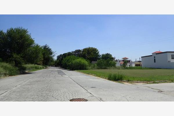 Foto de terreno habitacional en venta en paris 0, rio rico, matamoros, tamaulipas, 9411629 No. 04