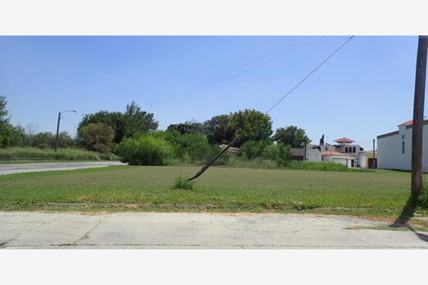 Foto de terreno habitacional en venta en paris 0, rio rico, matamoros, tamaulipas, 9411629 No. 05