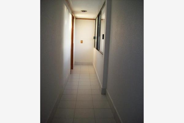 Foto de casa en renta en paris 00, del carmen, coyoacán, df / cdmx, 0 No. 05