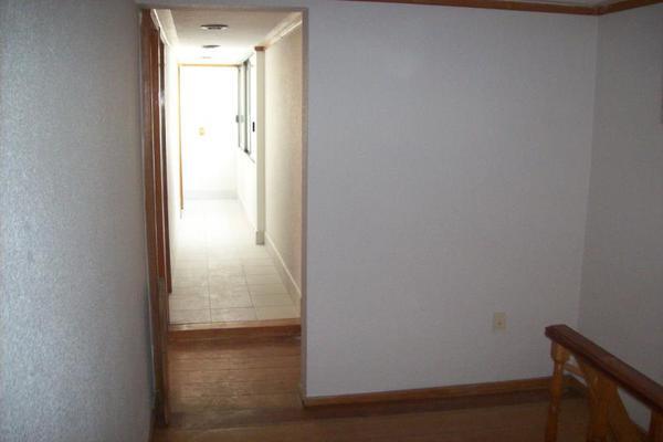 Foto de casa en renta en paris 00, del carmen, coyoacán, df / cdmx, 0 No. 06