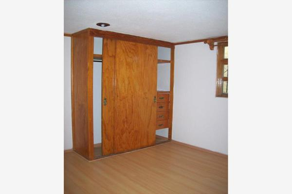 Foto de casa en renta en paris 00, del carmen, coyoacán, df / cdmx, 0 No. 08