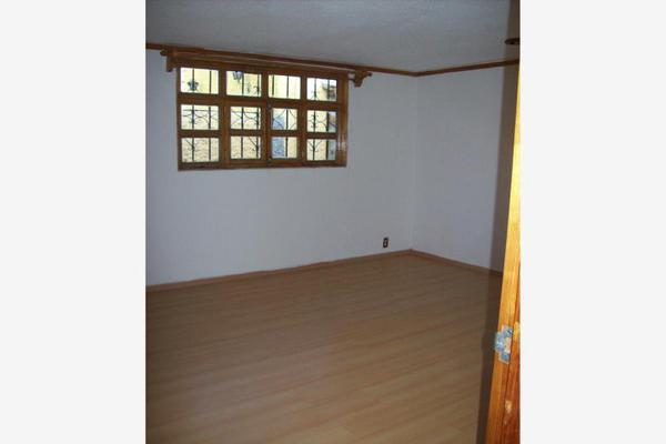 Foto de casa en renta en paris 00, del carmen, coyoacán, df / cdmx, 0 No. 09