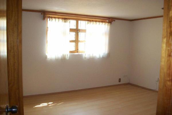 Foto de casa en renta en paris 00, del carmen, coyoacán, df / cdmx, 0 No. 12