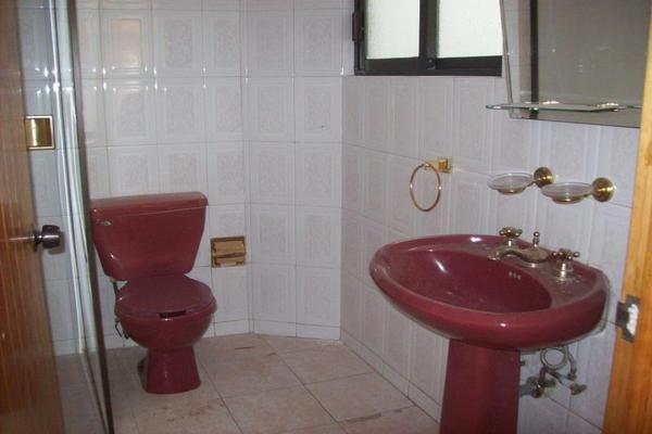 Foto de casa en renta en paris 00, del carmen, coyoacán, df / cdmx, 0 No. 14