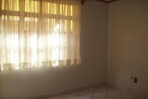 Foto de casa en renta en paris 00, del carmen, coyoacán, df / cdmx, 0 No. 15