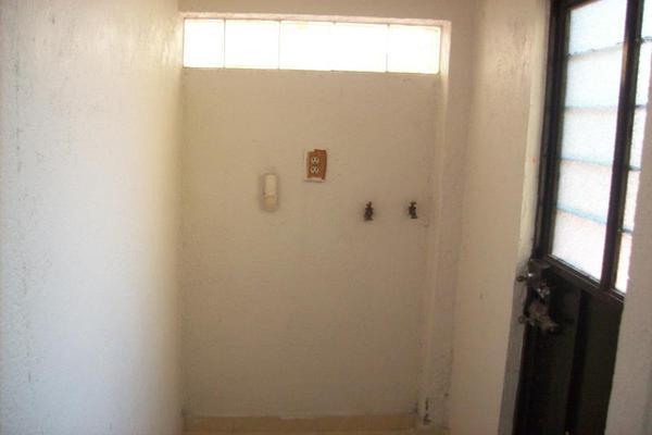 Foto de casa en renta en paris 00, del carmen, coyoacán, df / cdmx, 0 No. 16