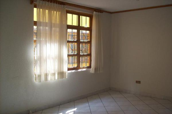 Foto de casa en renta en paris 00, del carmen, coyoacán, df / cdmx, 0 No. 17