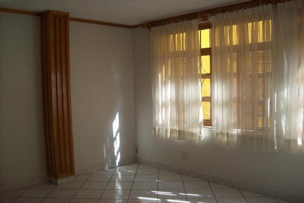 Foto de casa en renta en paris 00, del carmen, coyoacán, df / cdmx, 0 No. 19