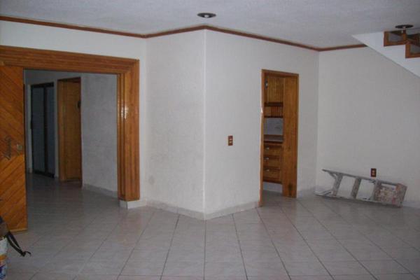 Foto de casa en renta en paris 00, del carmen, coyoacán, df / cdmx, 0 No. 20