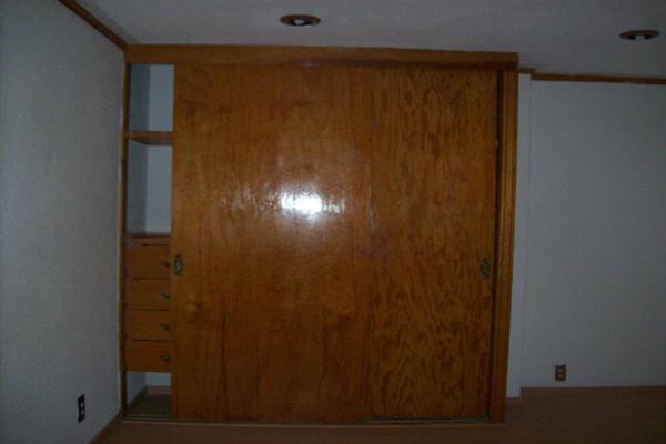 Foto de casa en renta en paris 00, del carmen, coyoacán, df / cdmx, 0 No. 21