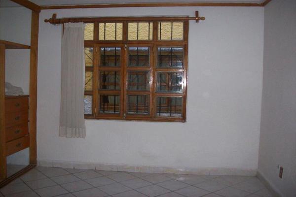 Foto de casa en renta en paris 00, del carmen, coyoacán, df / cdmx, 0 No. 25
