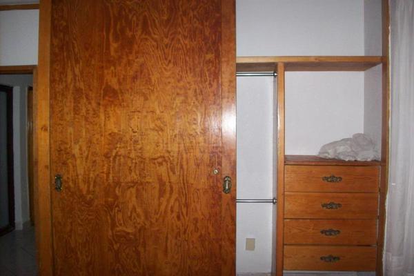 Foto de casa en renta en paris 00, del carmen, coyoacán, df / cdmx, 0 No. 26