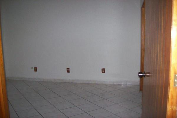 Foto de casa en renta en paris 00, del carmen, coyoacán, df / cdmx, 0 No. 27