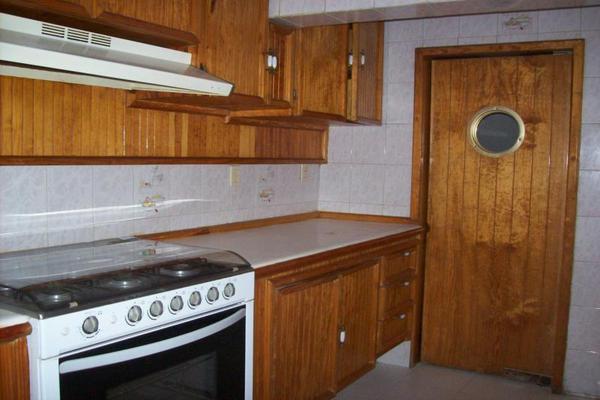 Foto de casa en renta en paris 00, del carmen, coyoacán, df / cdmx, 0 No. 28