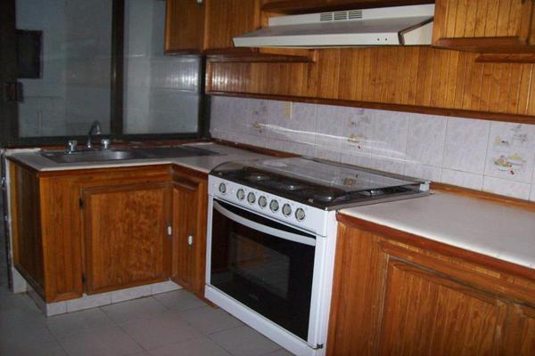 Foto de casa en renta en paris 00, del carmen, coyoacán, df / cdmx, 0 No. 29