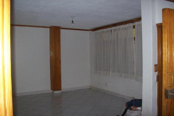Foto de casa en renta en paris 00, del carmen, coyoacán, df / cdmx, 0 No. 30