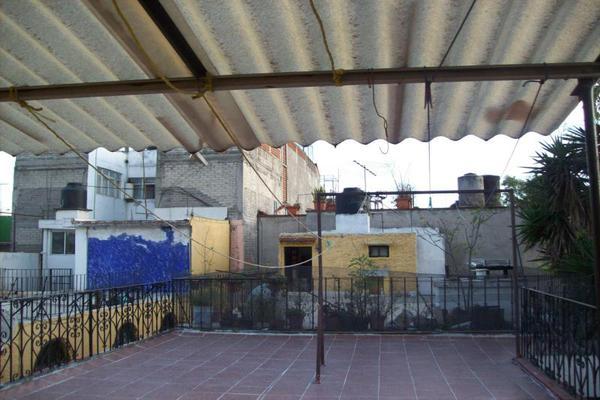Foto de casa en renta en paris 00, del carmen, coyoacán, df / cdmx, 0 No. 31