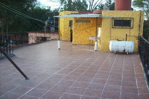 Foto de casa en renta en paris 00, del carmen, coyoacán, df / cdmx, 0 No. 33