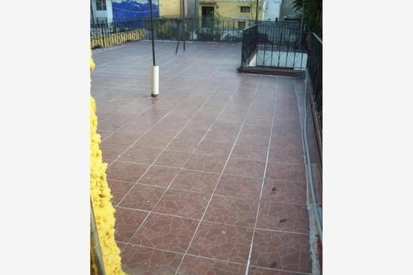 Foto de casa en renta en paris 00, del carmen, coyoacán, df / cdmx, 0 No. 34