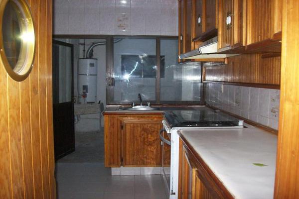 Foto de casa en renta en paris 00, del carmen, coyoacán, df / cdmx, 0 No. 35