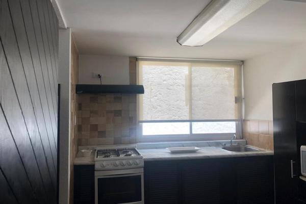Foto de departamento en renta en paris 00, san isidro, torreón, coahuila de zaragoza, 0 No. 04