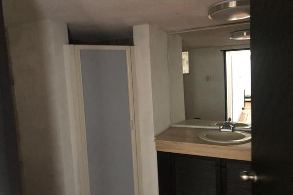 Foto de departamento en renta en paris 00, san isidro, torreón, coahuila de zaragoza, 0 No. 07
