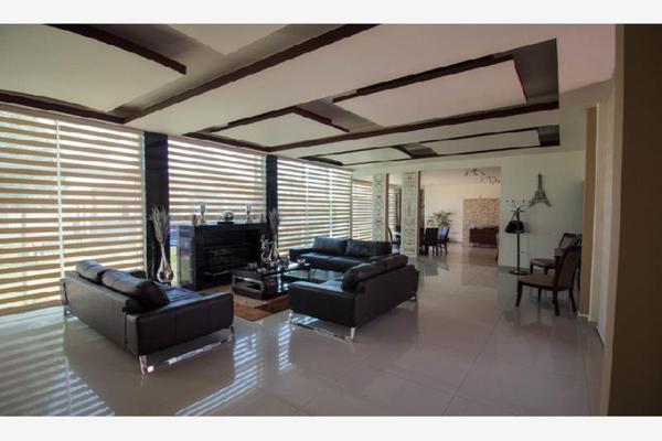 Foto de casa en venta en paris 100, residencial la salle, durango, durango, 9253999 No. 03