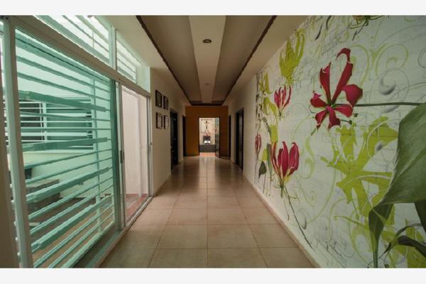 Foto de casa en venta en paris 100, residencial la salle, durango, durango, 9253999 No. 11