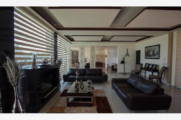 Foto de casa en venta en paris 100, residencial la salle, durango, durango, 9253999 No. 13