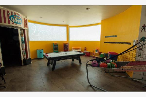 Foto de casa en venta en paris 100, residencial la salle, durango, durango, 9253999 No. 17
