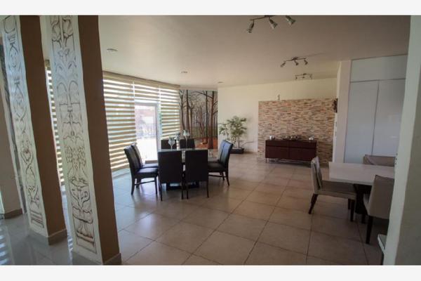 Foto de casa en venta en paris 100, residencial la salle, durango, durango, 9253999 No. 19